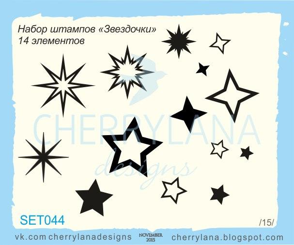 http://vk.com/photo-66423005_388115117