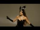 Премьера!  Видео на акапелла-версию Ариана Гранде  \ Ariana Grande  - Dangerous Woman (A Cappella)  2016