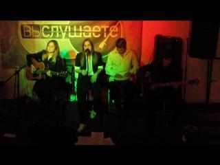 Lemon Unicorn - Rolling in the deep (Adele cover)