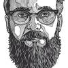 Бородатый Арбитраж