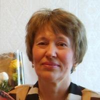 Победитель конкурса Светлана