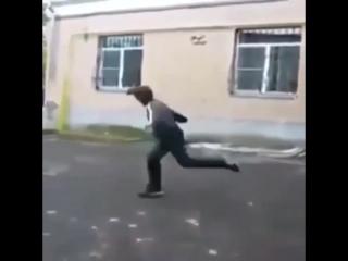 Вертушка от спортика