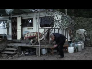 Инквизитор 8 серия / 2014 / Kino-Home.TV