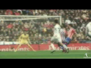 Реал - Атлетико| 27.02.2016| Промо