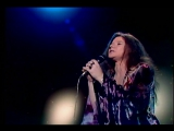 Janis Joplin - Little Girl Blue (This Is Tom Jones, 1969)