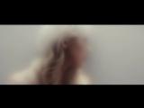 Syron - Talkin Crazy (2015)