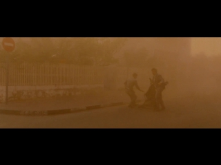 Миссия невыполнима Протокол Фантом/Mission: Impossible - Ghost Protocol (2011) Фрагмент №8