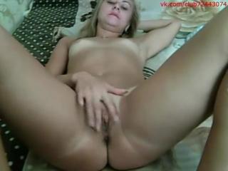 секс знакомство зрелые видео чат