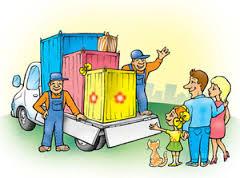 Грузоперевозки в Коломне Фото (Коломна) переезды доставка грузоперевозки в коломне