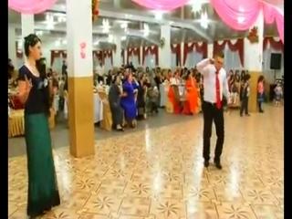 [Нетипичная Месхетия]🇹🇷Ахыска Турки, воруют девушку прямо со свадьбы