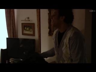 Мама по контракту ((8 серия)) 2015