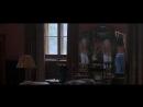 Хостел (2005) smeshniaga