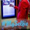 Инстапринтер #MySelfie Купить готовый бизнес