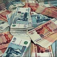как заработать 100 рублей за час в интернете