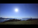 VANGELIS Ask The Mountains (Timelapse) HD1080p