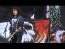 W.A.S.P. - Wild Child (Live - Graspop Metal Meeting 2014 - Dessel - Belgium)