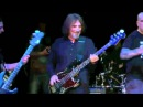Hole In The Sky - Live - Metal Masters 3 - Geezer Butler, Phil Anselmo, Kerry King, Mike Portnio!