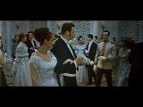 Анна Каренина (Anna Karenina) (1967) (Russian original) (Original Trailer)