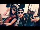 Thrift Shop Lindsey Stirling Tyler Ward Macklemore Ryan Lewis Cover