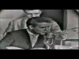 429. Eddie Cochran - C'mon Everybody