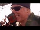 Metallica Nothing Else Matters Antarctica 2013 HD