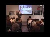 Судьба Нубии: фараоны, археологи и Плотина. Лекция В. Солкина. 2 часть.
