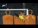 Видео дня на «Зенит-ТВ»: реванш Лодыгина в противостоянии с Халком