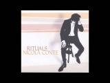 Nicola Conte - Caravan