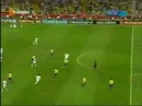 Brazil Vs France - Fifa World Cup 2006 - Zidane Skill