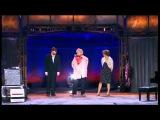 Юбилейный вечер Галины Волчек в театре