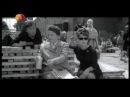 Женщины 1965 Полная версия