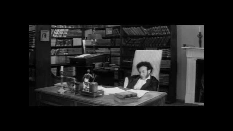 Разбудите Мухина! (1967) Полная версия