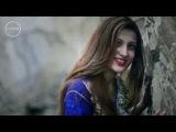 Laila Khan New Song Love Mash Up 2015 Pashto New Songs 2015