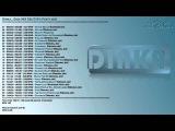 Dinka...Giga MiX (i2k'012's Party mix) - 162 min.!