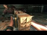 GamePlay #329. Dying Light Часть 24 Смерть Раиса