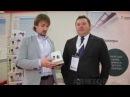 METSO Видеопрезентация новинок компании для ПТА в рамка АС форума