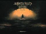 SHATTERED HOPE (Grc) - Vital Lie