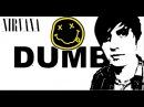 Nirvana - Dumb (cover) (punk covers)