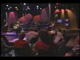 Duane Eddy - Ghost Riders In The Sky