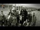 Освенцим Путешествие в ад Документальный фильм