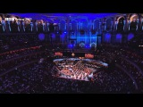 Gustav Holst The Planets, 'Mars' - BBC Proms