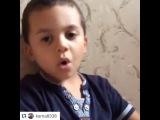 """Ариша on Instagram: """"Какой заяяя?? #гофоткусомной"""""""