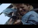 ДиДюЛя - Охота на Волка
