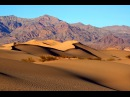 SOUND OF THE SAND - NOVA SCIENCE NOW - Discovery/History/Nature documentary