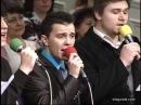 Приближается День Твой Господь Всемогущий Christian Russian Song