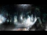 FolkViking metal compilation I