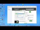 Как установить кодеки для Windows 7,8