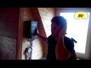 Независимая электрофикация дома за 400тр 6кВт солнечными панелями