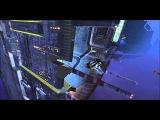 Homeworld Remastered Collection — релизный трейлер