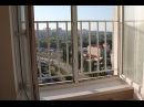 Решётки на окна от выпадения детей - Готовые работы | Спокойное сердце